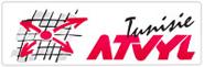 ATVYL-Tunisie